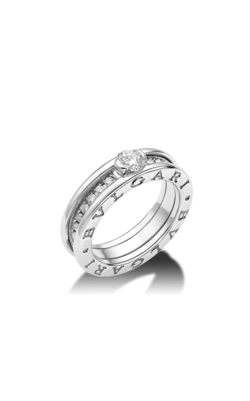 Bvlgari B.Zero1 Fashion ring AN852397 product image