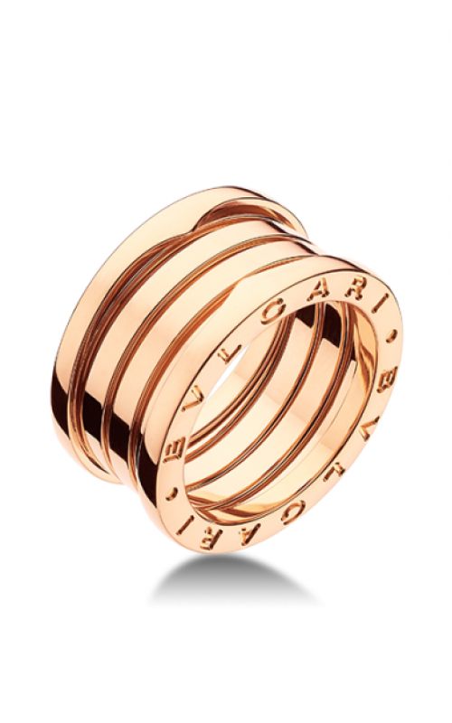 Bvlgari B.Zero1 Fashion ring AN856732 product image