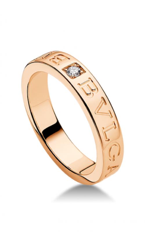 Bvlgari Bvlgari Fashion ring AN854185 product image