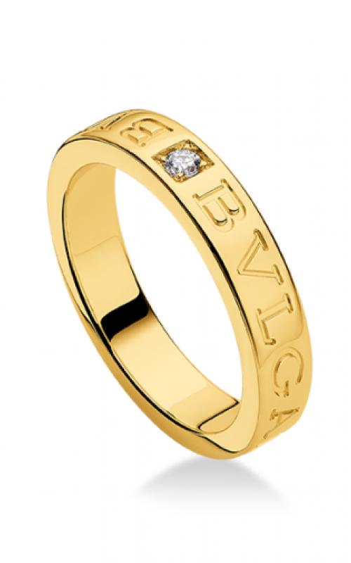 Bvlgari Bvlgari Fashion ring AN854462 product image