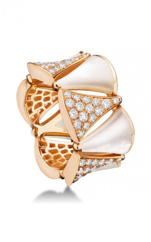 Bvlgari Diva Fashion ring AN856775 product image