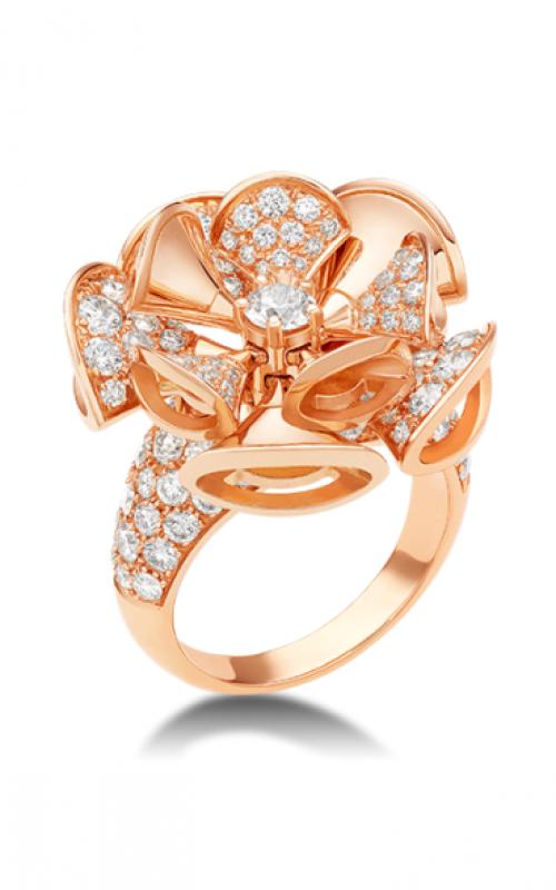 Bvlgari Diva Fashion ring AN856354 product image