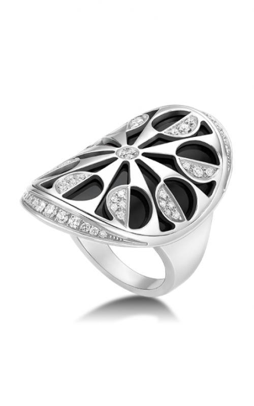 Bvlgari Intarsio Fashion ring AN856603 product image