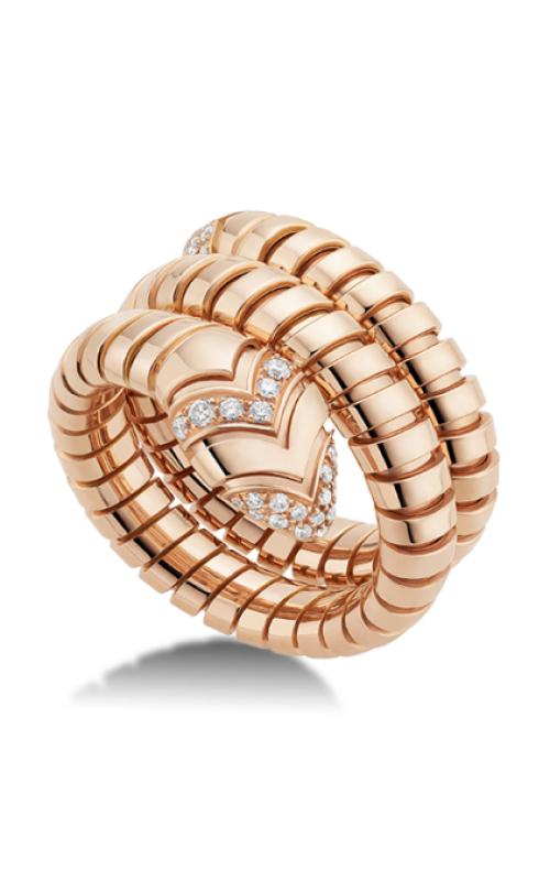 Bvlgari Serpenti Fashion ring AN856571 product image