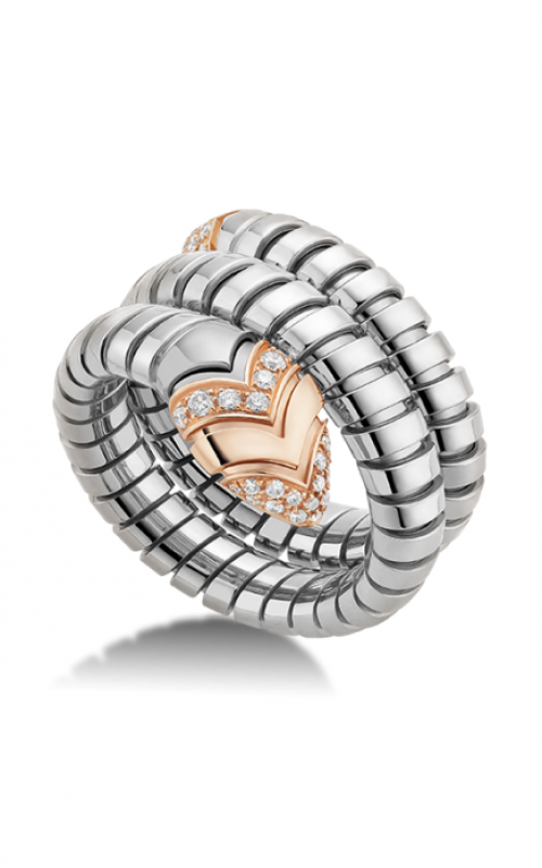 Bvlgari Serpenti Fashion ring AN856666 product image