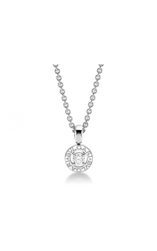 Bvlgari Bvlgari Necklace 340614 CL853447 product image