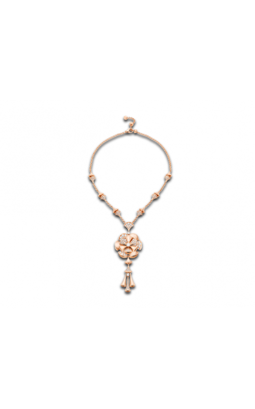 Bvlgari Diva Necklace 348361 CL856457 product image