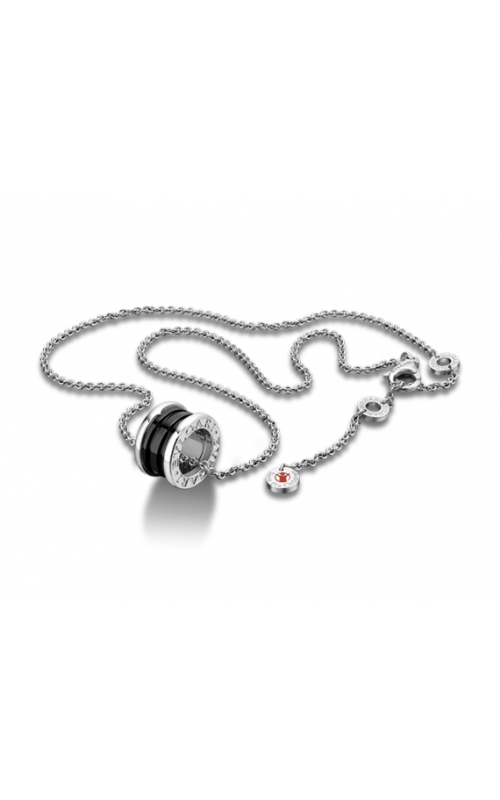 Bvlgari Save The Children Necklace CL856977 product image