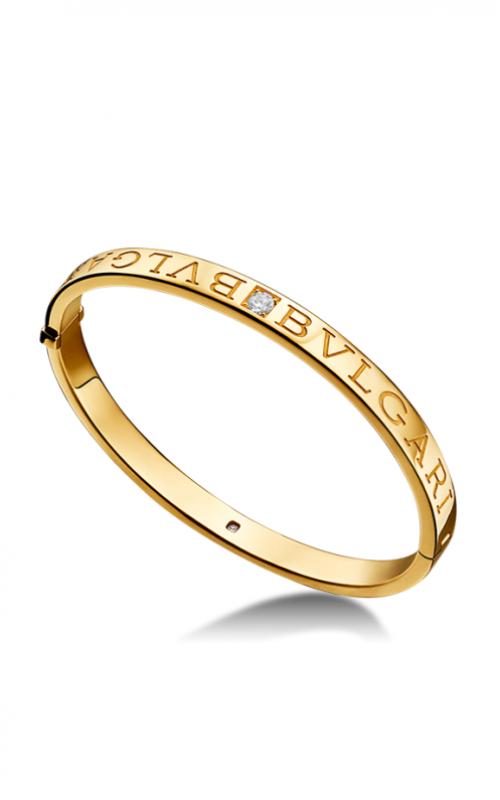 Bvlgari Bvlgari Bracelet BR857062 product image