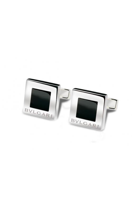 Bvlgari Quadrato Accessory 342291 GM854319 product image