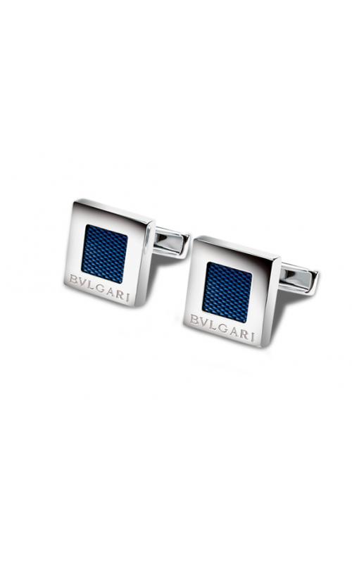 Bvlgari Quadrato Accessory 342288 GM854179 product image