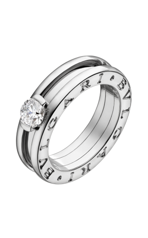 Bvlgari B.Zero1 Fashion ring AN852522 product image