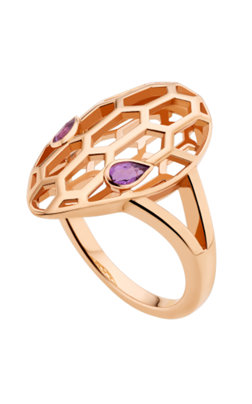 Bvlgari Serpenti Fashion ring AN857656 product image