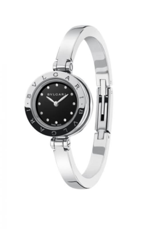 Bvlgari B.Zero1 Watch BZ23BSS.M product image