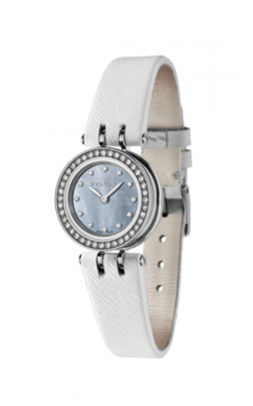 Bvlgari B.Zero1 Watch BZ23BSDL 12 product image