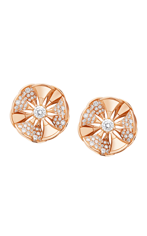Bvlgari Diva Earring OR857272 product image