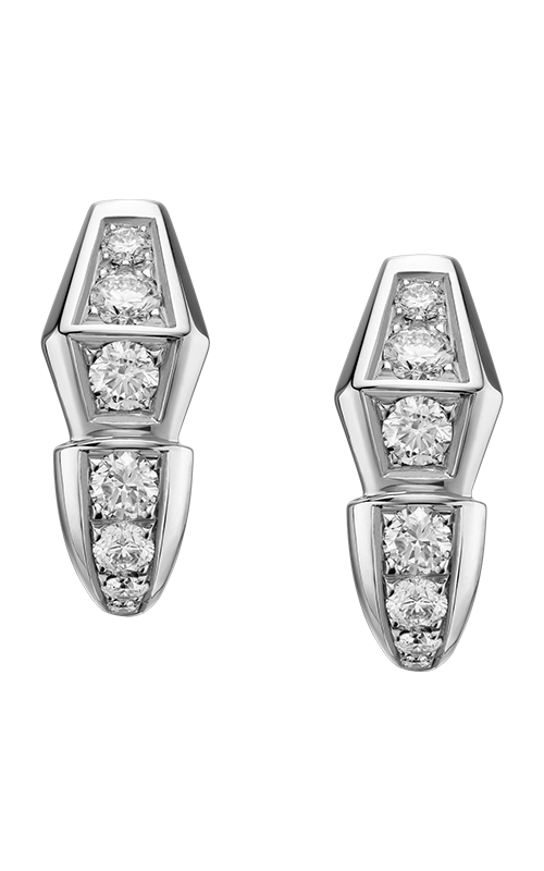 Bvlgari Serpenti Earring OR857499 product image