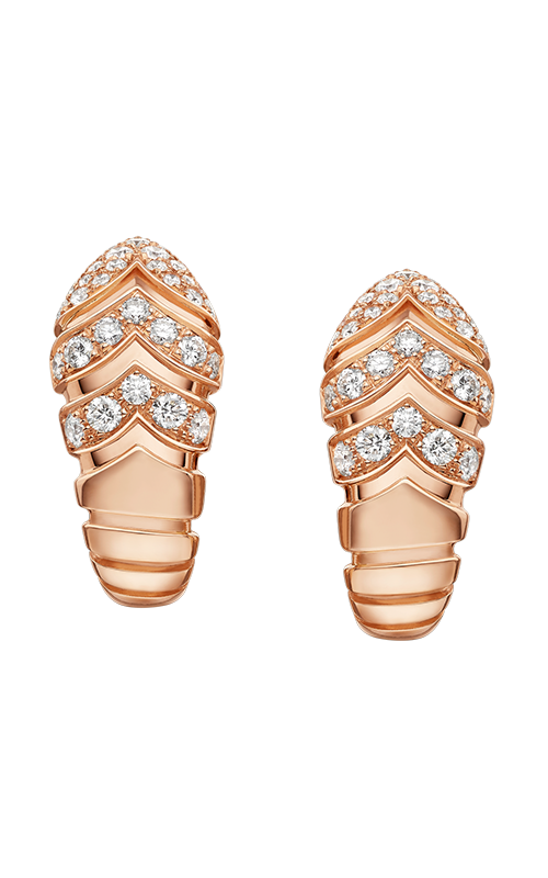 Bvlgari Serpenti Earring OR857543 product image