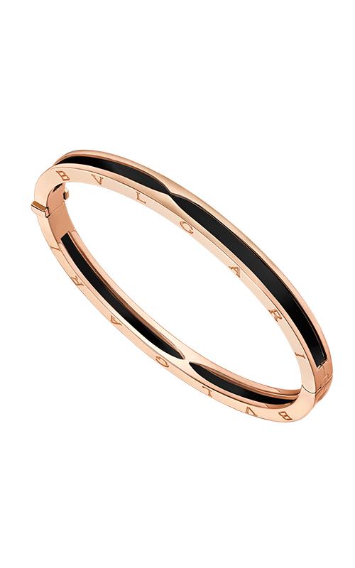 Bvlgari B.zero1 Bracelet BR857618 product image