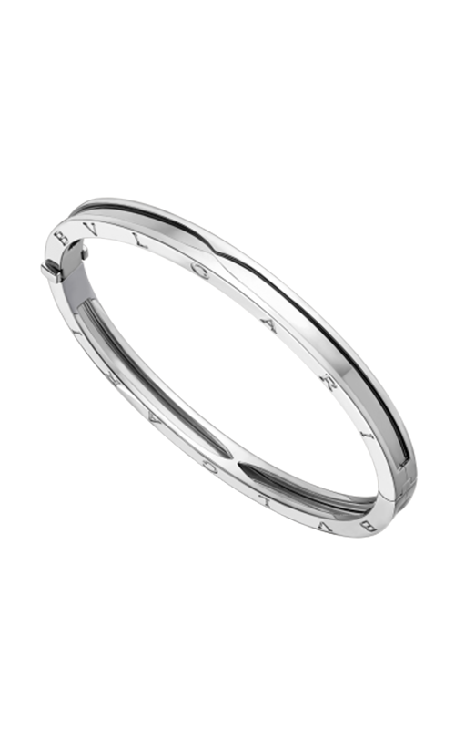Bvlgari B.zero1 Bracelet BR857412 product image