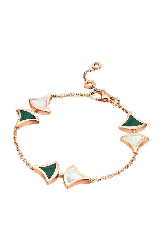 Bvlgari Diva Bracelet BR857497 product image
