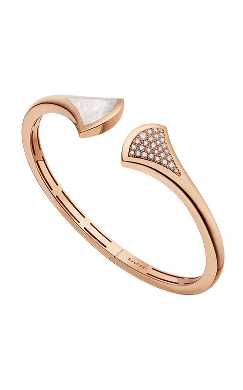 Bvlgari Diva Bracelet BR857370 product image