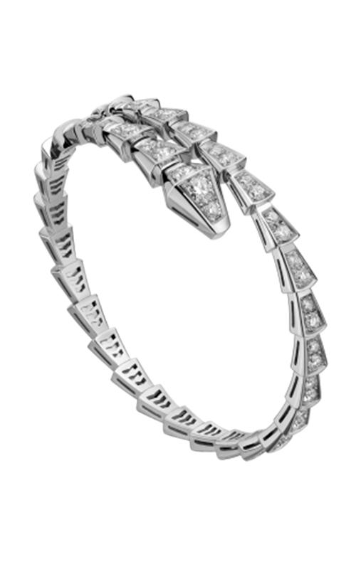 Bvlgari Serpenti Bracelet BR857492 product image