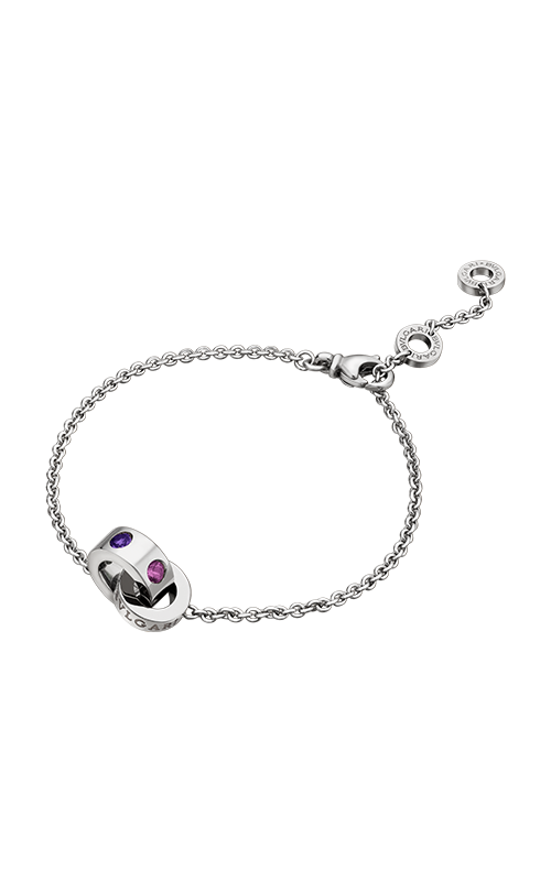 Bvlgari Bvlgari Bracelet BR857763 product image