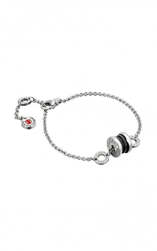 Bvlgari Save the Children Bracelet BR857428 product image