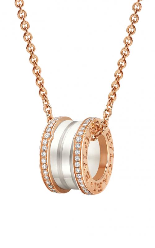 Bvlgari B.Zero1 Necklace CL856794 product image