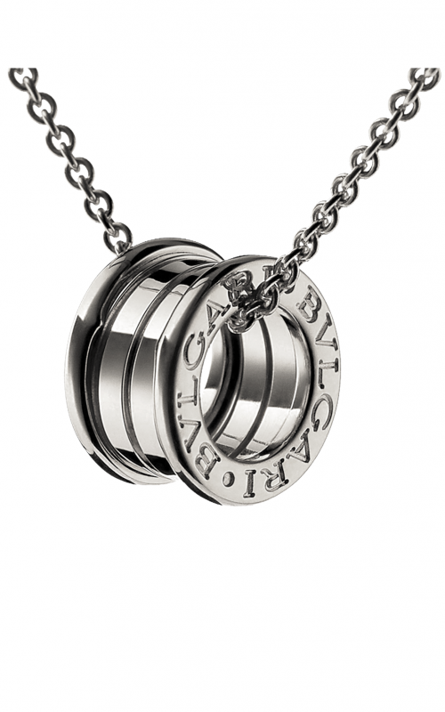 Bvlgari B.Zero1 Necklace CL857832 product image