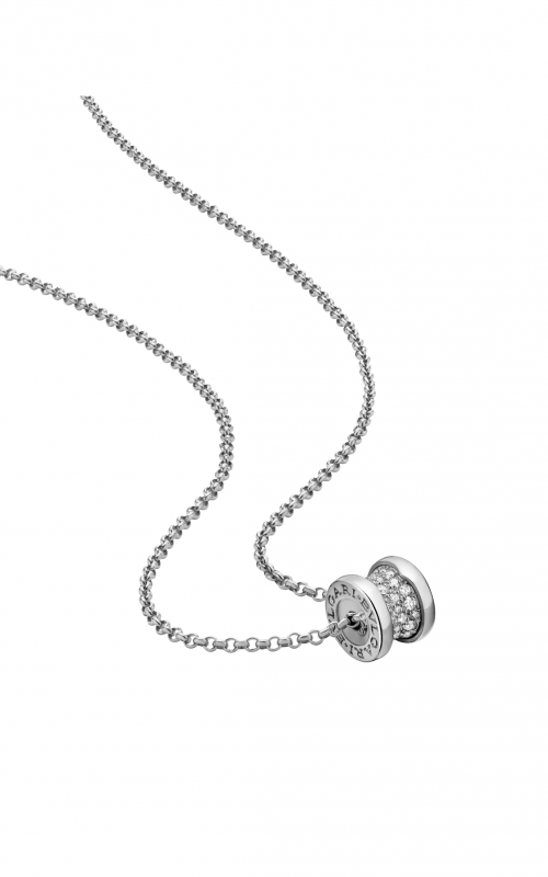 Bvlgari B.Zero1 Necklace CL857519 product image