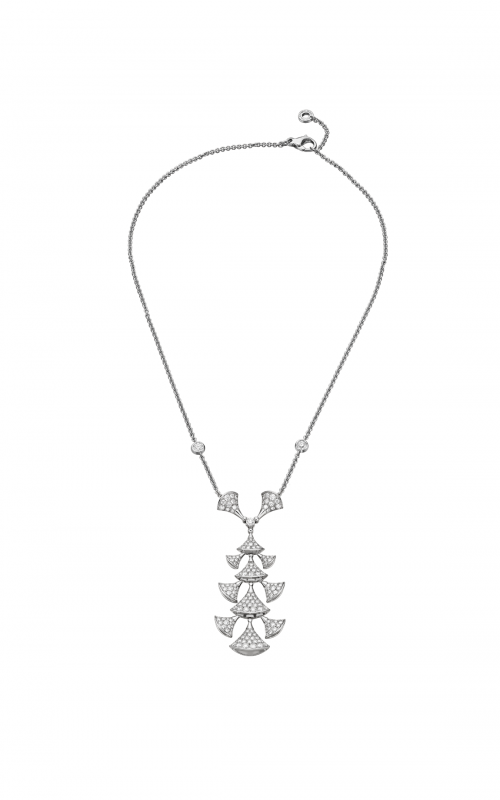 Bvlgari Diva Necklace CL857570 product image