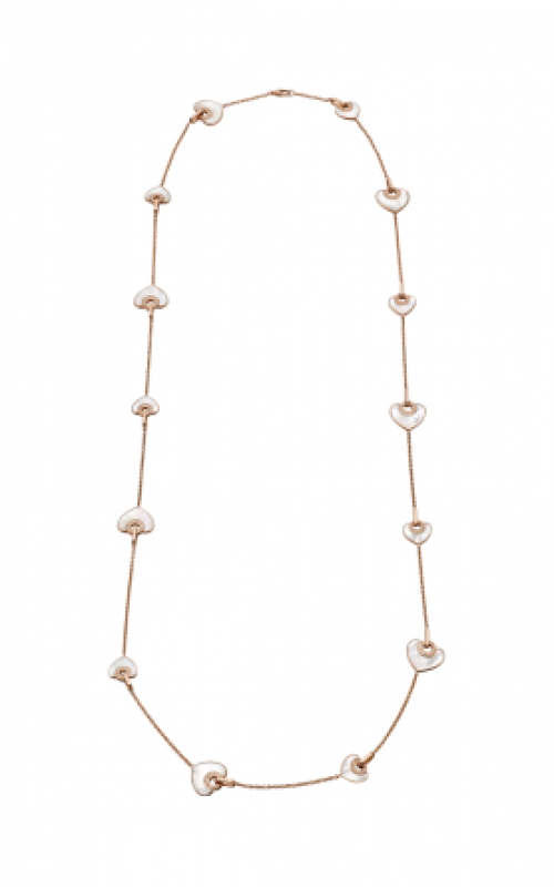 Bvlgari Bvlgari Necklace 352644 CL857644 product image