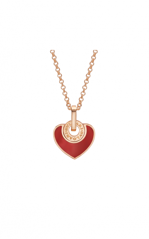 Bvlgari Bvlgari Necklace 351842 CL857494 product image