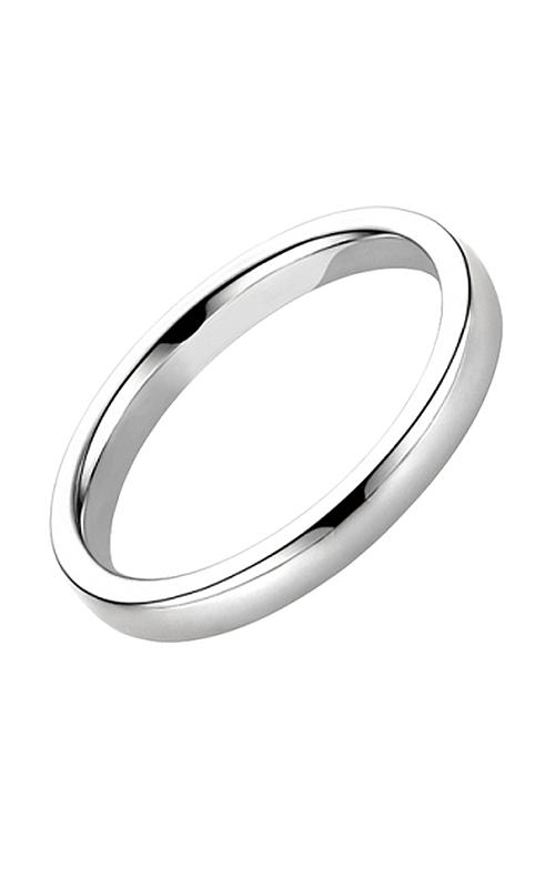 Bvlgari Fedi Wedding band AN852827 product image