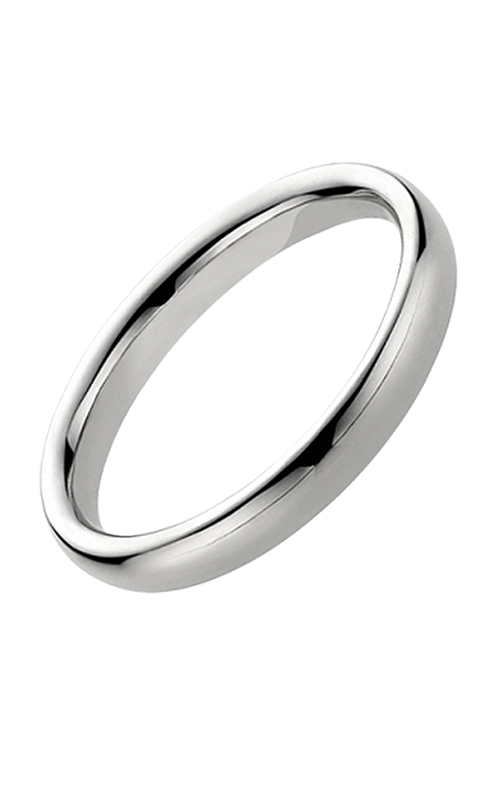 Bvlgari Fedi Wedding band AN852825 product image