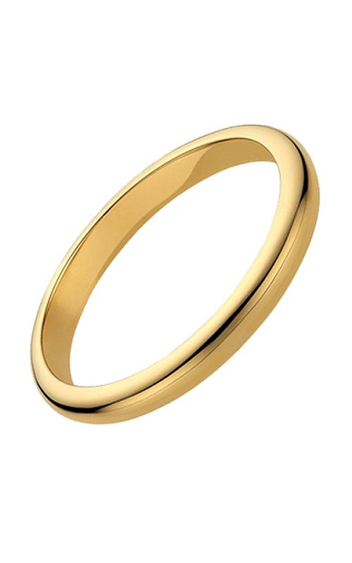Bvlgari Fedi Wedding band AN072801 product image