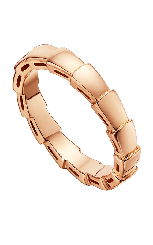 Bvlgari Serpenti Wedding band AN856868 product image