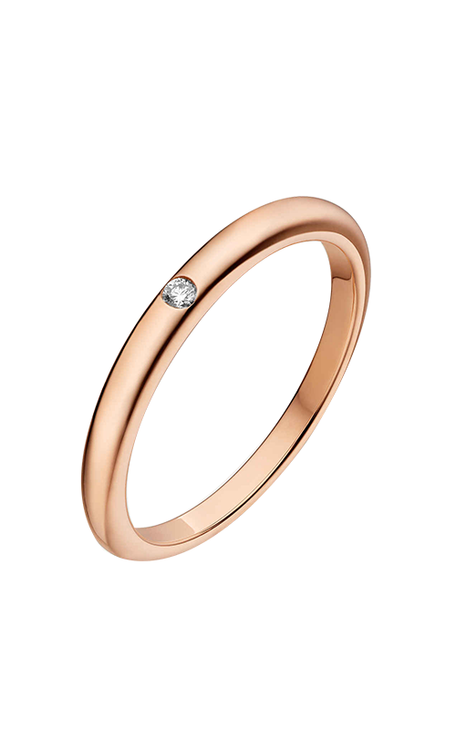 Bvlgari Fedi Wedding band AN857579 product image