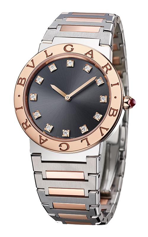 Bvlgari Bvlgari Watch BBL33C4SPG/12/QZ product image