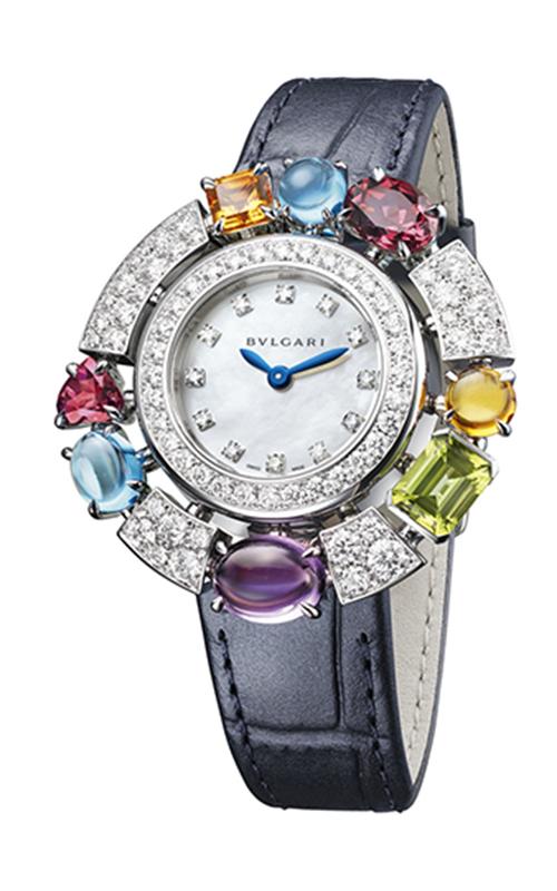 Bvlgari Diva's Dream Watch 103499 product image