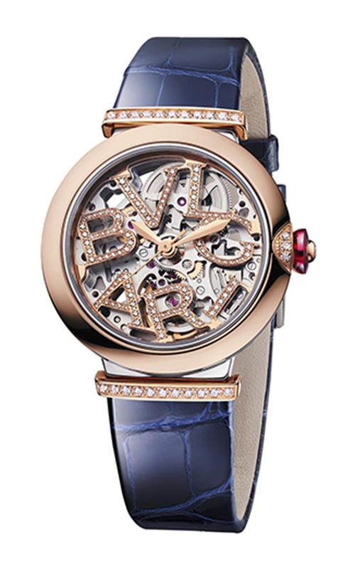 Bvlgari LVCEA Watch 103502 product image