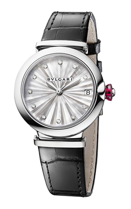 Bvlgari LVCEA Watch 103478 product image