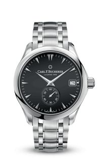 Carl F Bucherer Peripheral 00.10917.08.33.21