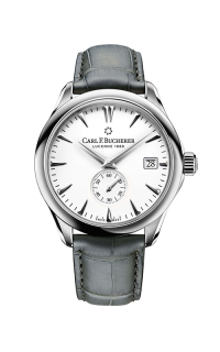 Carl F Bucherer Peripheral 00.10921.08.23.01