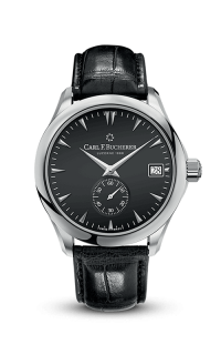 Carl F Bucherer Peripheral 00.10917.08.33.01