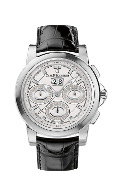 Carl F Bucherer ChronoDate Watch 00.10611.08.23.02 product image