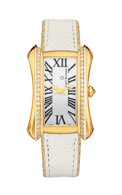 Carl F. Bucherer Alacria Diva Watch 00.10705.01.21.11 product image