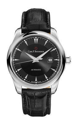Carl F Bucherer AutoDate Watch 00.10915.08.33.01 product image